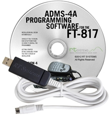Yaesu adms-4a download - www evenghanhedtenrep info