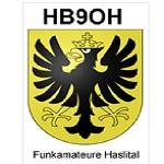 logo-hb9oh-300x300